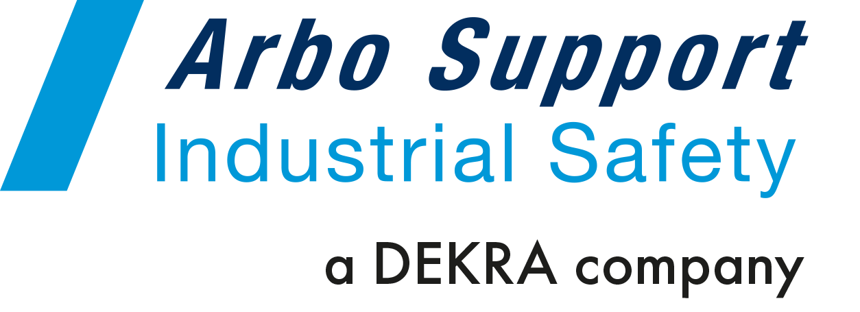 Arbo Support